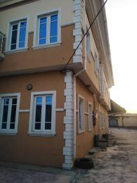 1 bedroom mini flat  Self Contain Flat / Apartment for rent Iyana oworo Kosofe Kosofe/Ikosi Lagos