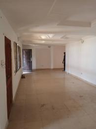 2 bedroom Shared Apartment Flat / Apartment for rent Victoria street ojota Ojota Ojota Lagos