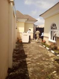 4 bedroom Detached Bungalow House for sale Elebu area Oluyole Estate Ibadan Oyo