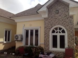 4 bedroom House for sale Elebu area Oluyole Estate Ibadan Oyo - 0