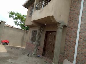 5 bedroom Detached Duplex House for sale Back of hajj camp olodo Ibadan Iwo Rd Ibadan Oyo