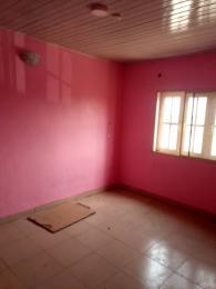 3 bedroom Flat / Apartment for rent Palmgroove Palmgroove Shomolu Lagos
