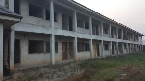 10 bedroom Hotel/Guest House Commercial Property for sale Aluu Choba Port Harcourt Rivers