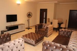 2 bedroom Penthouse Flat / Apartment for shortlet Freedom way,lekki Lekki Phase 1 Lekki Lagos