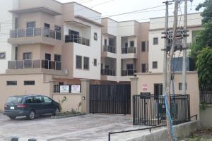 2 bedroom Penthouse Flat / Apartment for shortlet Freedom way,lekki Lekki Phase 1 Lekki Lagos