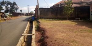 3 bedroom Detached Bungalow House for sale Tipper Garage Ologuneru Eleyele Ibadan Oyo