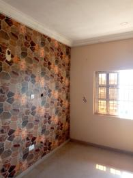 1 bedroom mini flat  Mini flat Flat / Apartment for rent Durumi by American International School  Durumi Abuja