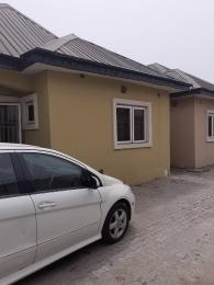 2 bedroom Detached Bungalow House for rent Bakery Bustop opp Rockstone Estate Badore road Ajah Badore Ajah Lagos