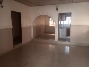 2 bedroom Flat / Apartment for rent R Aiyetoro after Ayobo  Ayobo Ipaja Lagos