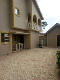 2 bedroom Flat / Apartment for rent Araronmi Igando Akesan Alimosho Lagos