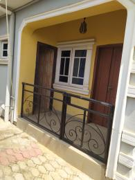 2 bedroom Flat / Apartment for rent Unique Estate Baruwa Baruwa Ipaja Lagos