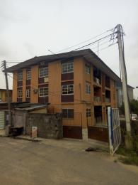 2 bedroom Flat / Apartment for rent Suya sport2 Mende Maryland Lagos