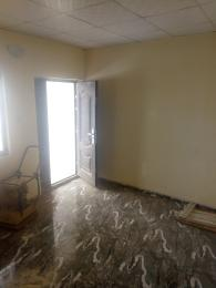 2 bedroom Flat / Apartment for rent Wuse zone 4 Wuse 1 Abuja