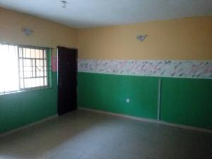 2 bedroom Flat / Apartment for rent Araromi Igando Ikotun/Igando Lagos
