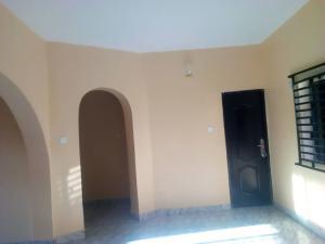 2 bedroom Flat / Apartment for rent Gado Nasko Road Kubwa Abuja