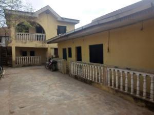 Flat / Apartment for sale - Iyana Ipaja Ipaja Lagos