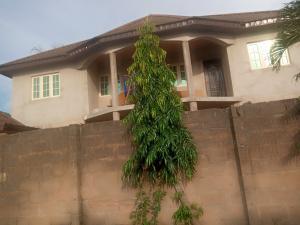 2 bedroom Flat / Apartment for rent Aiyetoro Ayobo Ipaja Lagos