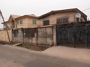 2 bedroom Flat / Apartment for rent Orile Agege Oke-Odo Agege Lagos