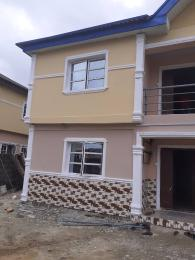 2 bedroom Flat / Apartment for rent Greenville Estate Badore Ajah Badore Ajah Lagos