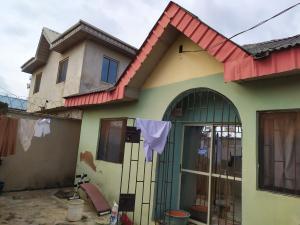 Flat / Apartment for sale Aboru Iyana Ipaja Iyana Ipaja Ipaja Lagos