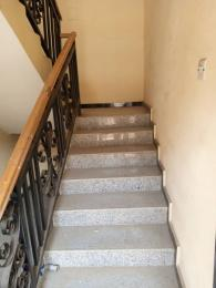 3 bedroom Blocks of Flats House for sale Millennium Estate. Millenuim/UPS Gbagada Lagos