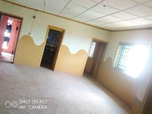 2 bedroom Blocks of Flats House for rent Ayobo Ayobo Ipaja Lagos