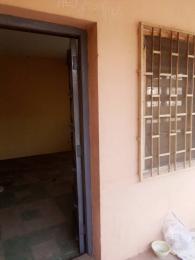 2 bedroom Flat / Apartment for rent @ olumbe basir.new bodija estate extension Bodija Ibadan Oyo