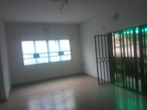 2 bedroom Flat / Apartment for rent Oduduwa street off kilo Kilo-Marsha Surulere Lagos
