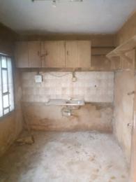 2 bedroom Flat / Apartment for rent Yaba  Akoka Yaba Lagos