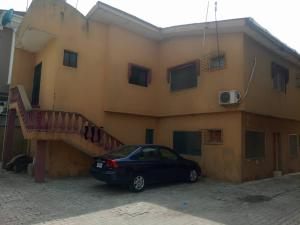 2 bedroom Flat / Apartment for rent Bakare estate Agungi Lekki Lagos