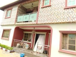 2 bedroom Blocks of Flats House for rent Asipa Ayobo Ipaja Lagos