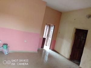 2 bedroom Blocks of Flats House for rent Badek Ayobo Ipaja Lagos