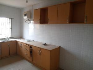 3 bedroom Flat / Apartment for rent Unique Estate Baruwa Ipaja Baruwa Ipaja Lagos