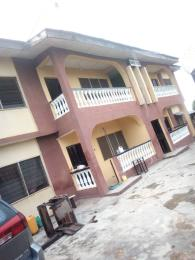 3 bedroom Flat / Apartment for rent Abiola area ,moniya ibadan Akinyele Oyo