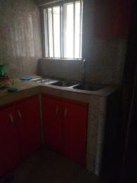 3 bedroom Shared Apartment Flat / Apartment for rent Abuleso, Satellite Town Satellite Town Amuwo Odofin Lagos