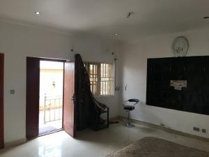 3 bedroom Flat / Apartment for rent Bera Estate off Chevron Drive chevron Lekki Lagos