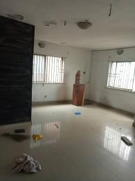 3 bedroom Flat / Apartment for rent Phase 1 Gbagada Lagos