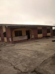 3 bedroom Detached Bungalow House for rent Abiola area,moniya ibadan Akinyele Oyo