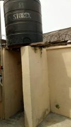 3 bedroom Semi Detached Bungalow House for rent - Abraham adesanya estate Ajah Lagos