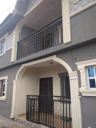 3 bedroom Flat / Apartment for rent Ayetoro itele, close to Ayobo Ayobo Ipaja Lagos