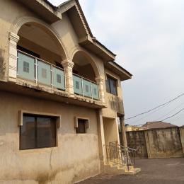 3 bedroom Flat / Apartment for rent Liberty Estate Baruwa Ipaja Lagos