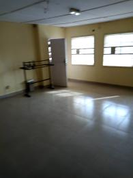 3 bedroom Flat / Apartment for rent Gbagada GRA Phase 1 Gbagada Lagos