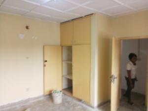 3 bedroom Flat / Apartment for rent Kolawole Coker Road Ilupeju Lagos