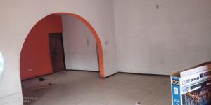 3 bedroom Blocks of Flats House for rent Zainab Medina Gbagada Lagos