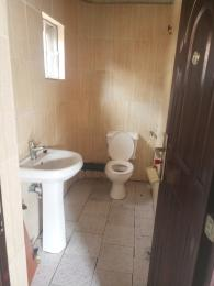 3 bedroom Flat / Apartment for rent GRA Ogudu GRA Ogudu Lagos