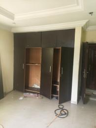 3 bedroom Flat / Apartment for rent Ori oke Ogudu-Orike Ogudu Lagos