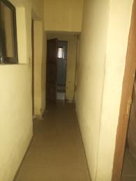 3 bedroom Flat / Apartment for rent Sosanya Soluyi Gbagada Lagos