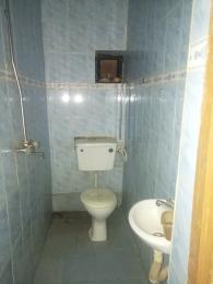 3 bedroom Flat / Apartment for rent Sosanya Soluyi Gbagada Lagos