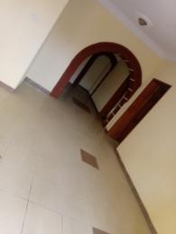 3 bedroom Flat / Apartment for rent new oko oba in an estate Oko oba Agege Lagos