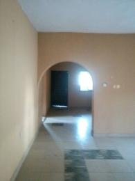 3 bedroom Flat / Apartment for rent Olorunfemi Igando Ikotun/Igando Lagos